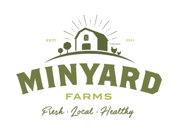 Minyard Farms